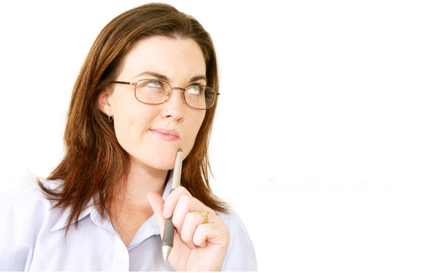 stereotypes prejudice 4 essay Essays on stereotyping and prejudice - stigmatized groups the stereotyping and prejudice - stigmatized groups is one of the most popular assignments among students' documents if you are stuck with writing or missing ideas, scroll down and find inspiration in the best samples.