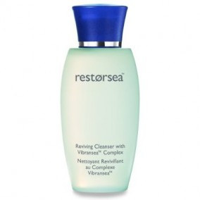 Reviving Cleanser ?? Deluxe Travel Size