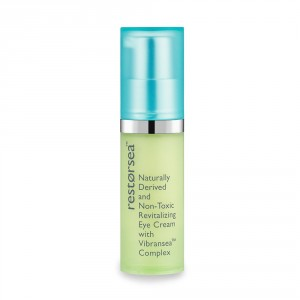 Revitalizing Eye Cream - Travel Size