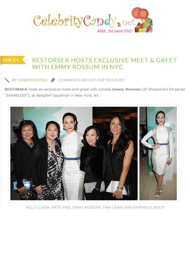 Blog celebrity candy restorsea the only medical grade skin blog celebrity candy restorsea the only medical grade skin care line formulated with non toxic ingredients m4hsunfo