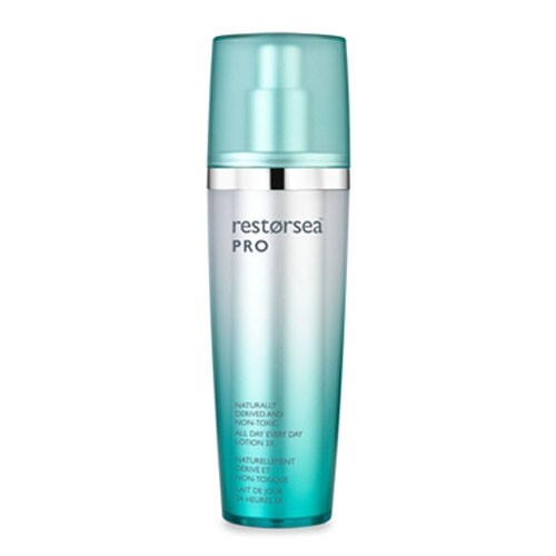 PRO All Day Every Day Lotion 3x