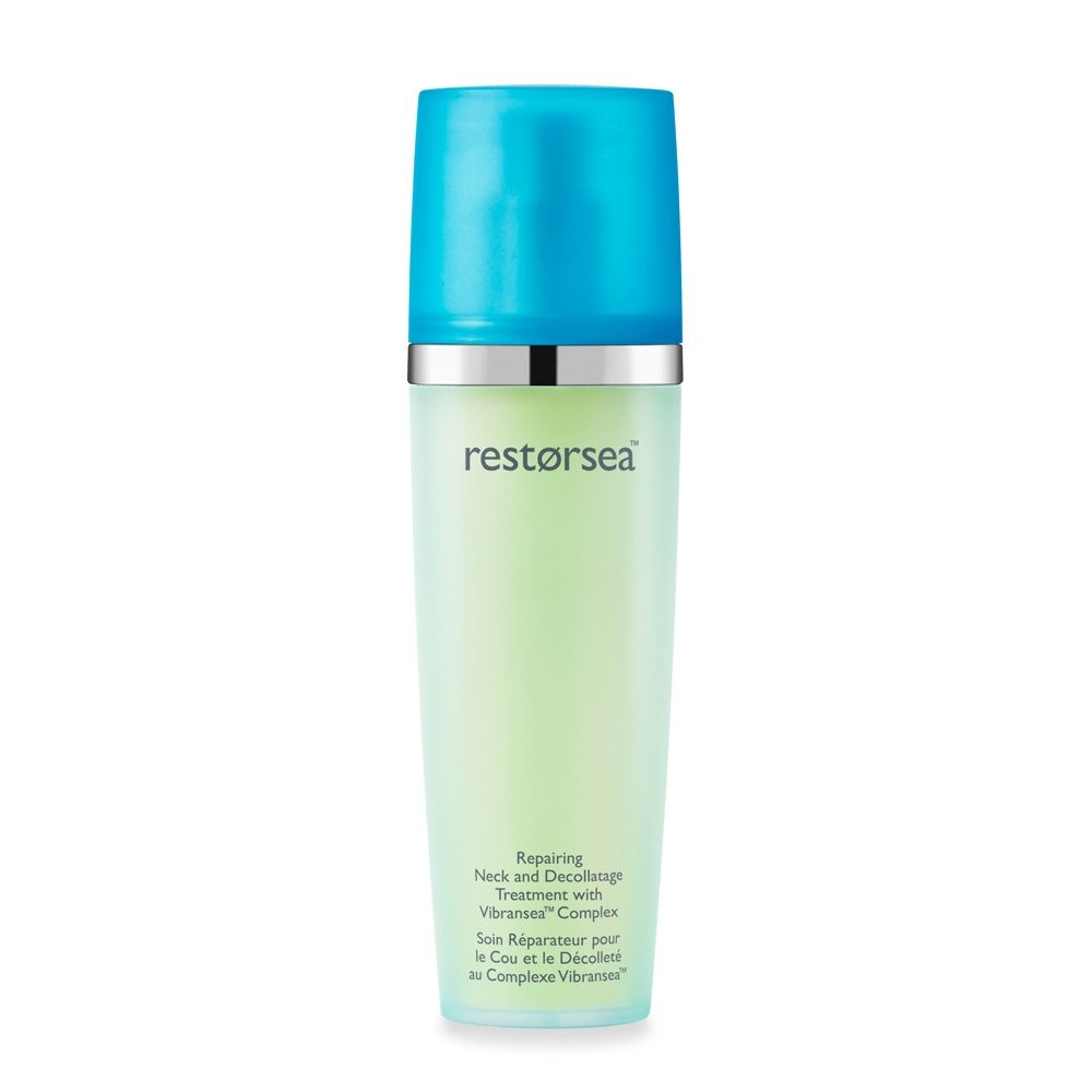 Restorsea Repairing Neck & Decollatage Treatment 1.7 oz