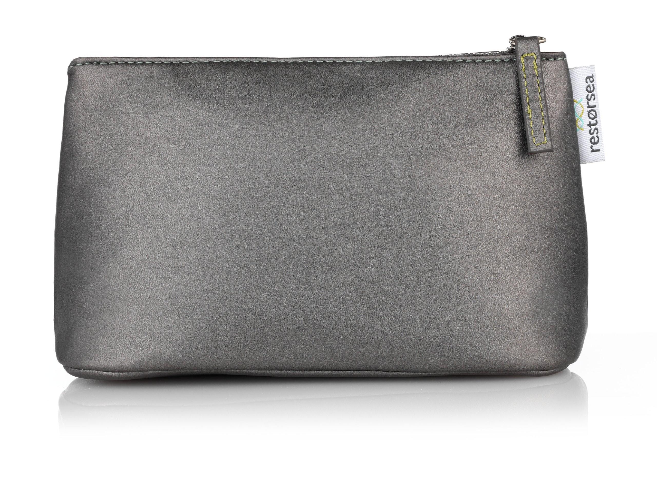 Matt Murphy Cosmetic Bag
