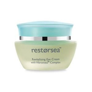 Revitalizing Eye Cream