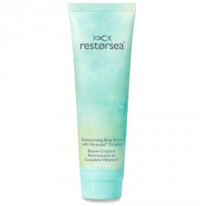 Retexurizing Body Butter - Deluxe Travel Size