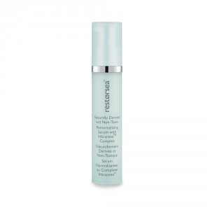 Renormalizing Serum - Travel Size